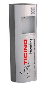 prodotti_water_despenser_2